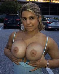 Sexdating Seiten